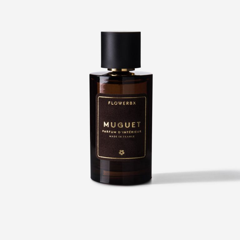 Muguet Room Spray