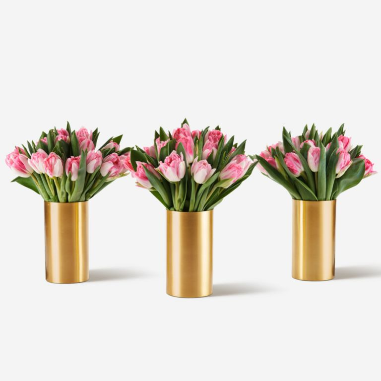 Wickstead Tulip Table Set