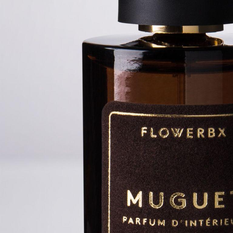 Muguet Room Spray