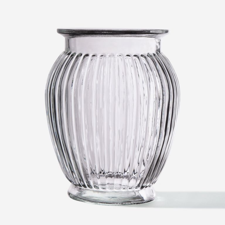 Vase Windsor Royal