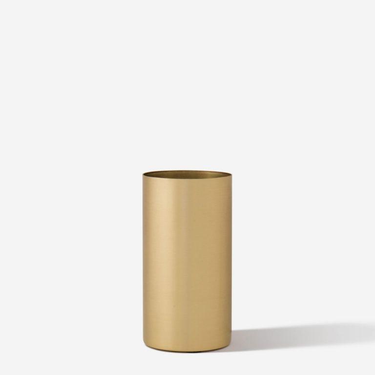 Short Wickstead Vase