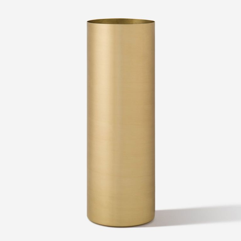 Tall Wickstead Vase