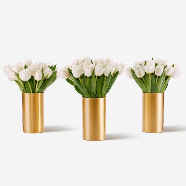 Wickstead Tulip Table Set