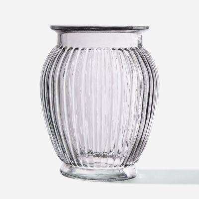 Royal Windsor Vase