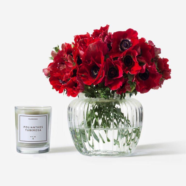 Vase Windsor Petit