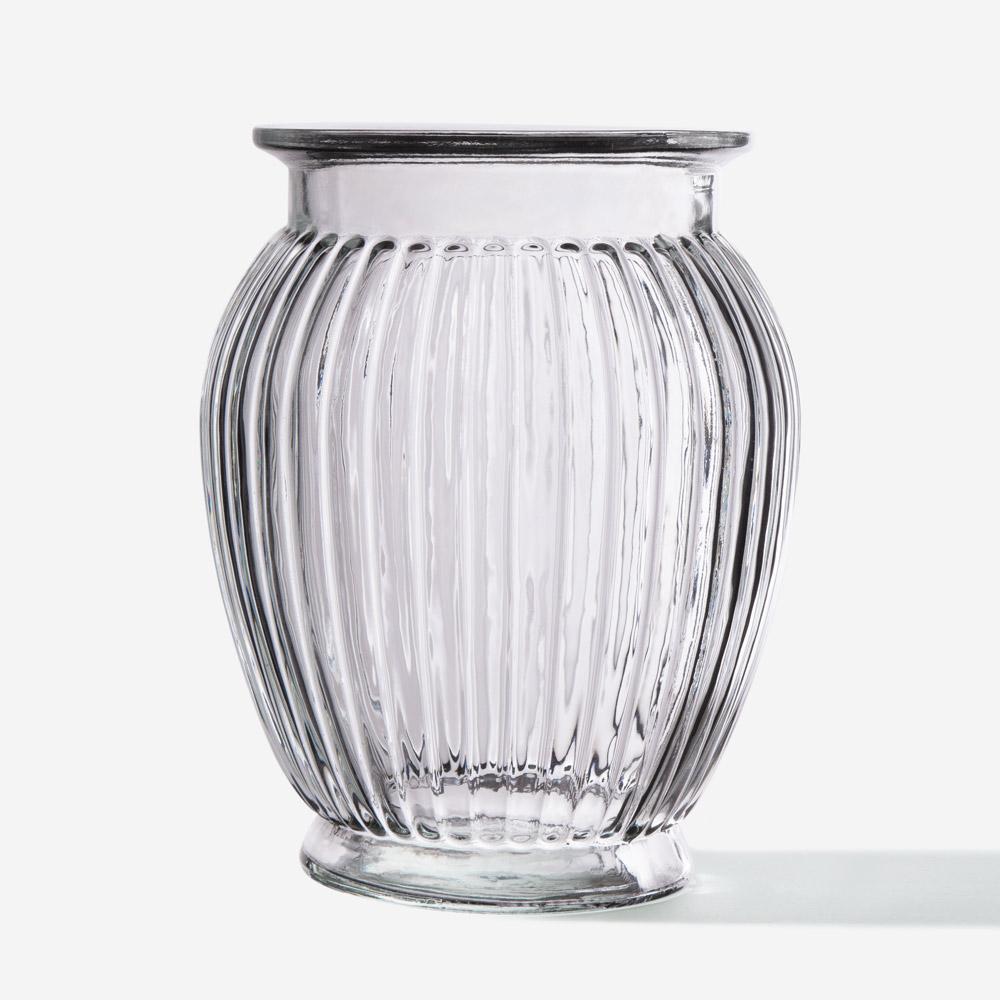 Vase Windsor Royal