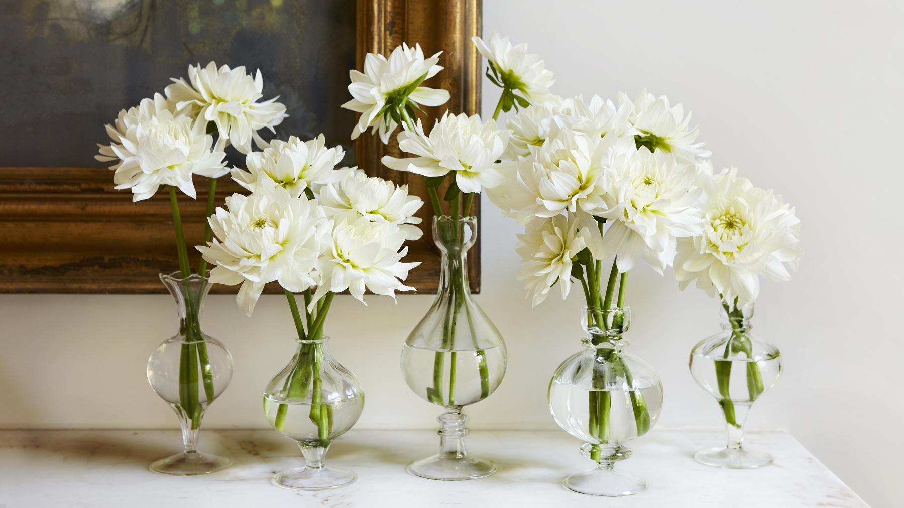 Flowerbx Extraordinary Flowers Delivered